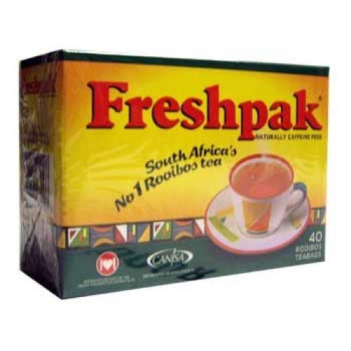 FreshPak Rooibos - http://www.saffatrading.co.za/pROOI001/FreshPak-Rooibos.aspx