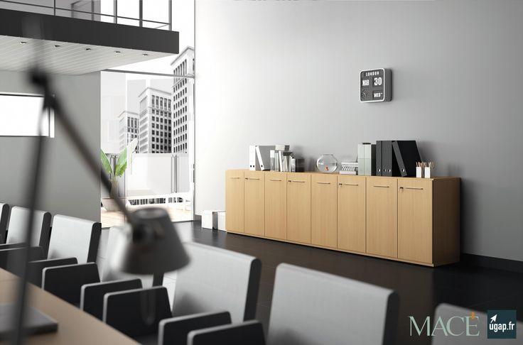 13 best bureau de direction brillance images on pinterest executive office desk public and. Black Bedroom Furniture Sets. Home Design Ideas