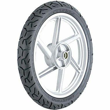 Pneu Pirelli 100/90 R18 Dura Spirit http://www.motomobile.com.br/pneu-pirelli-10090-r18-dura-spirit