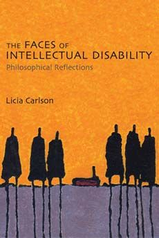 In a challenge to current thinking about cognitive impairment, this book explores what it means to treat people with intellectual disabilities in an ethical manner. Reassessing philosophical views of intellectual disability, Licia Carlson shows how we can affirm the dignity and worth of intellectually disabled people first by ending comparisons to nonhuman animals and then by confronting our fears and discomforts. Carlson presents the complex history of ideas about cognitive disability...