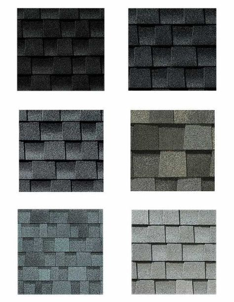Best 14 Best Bp – Mystique Asphalt Roofing Shingles Images On 400 x 300
