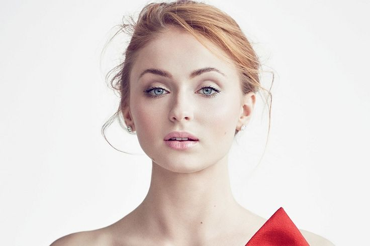 Sophie turner Age, Height, Net Worth, Weight, Wiki, Biography And Other