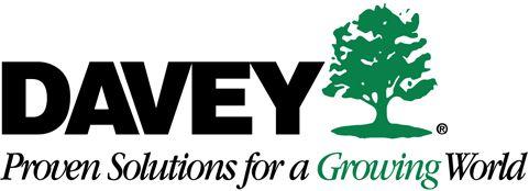 DAVEY TREE SERVICE: SAN DIEGO, CALIFORNIA OFFICE