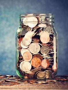 Sie wollen schnell an Geld kommen? Dann werfen Sie einen Blick in ihr Portemonnaie und checken Sie Ihre Scheine. Das Geheimnis hinter der