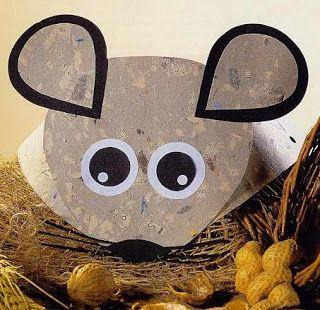 Ao todo, são 14 tipos diferentes de chapéus de animais com os moldes e + a base do chapéu molde.                             Molde da base d...