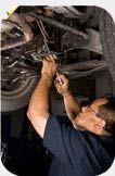 DIY Auto Repair Manuals