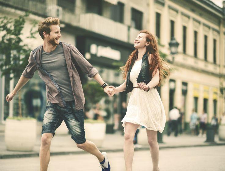 Gesturi romantice pe care le fac barbatii. Iubirea este simpla