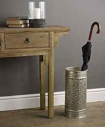 Frette Design Umbrella Stand