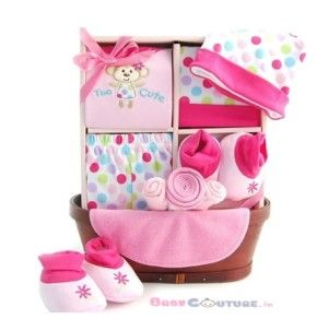 Read out Buying Best Baby Gifts Online at http://www.babycouture.in/blog/buying-best-baby-gifts-online/ #babygiftsonline