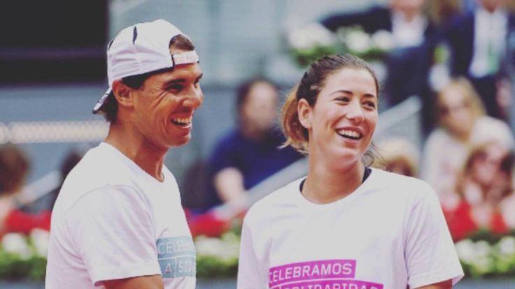 Serena's Craziest Moments - Tennis News Videos