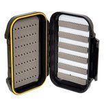 POOL 12 New-line Slot S коробка для мушек