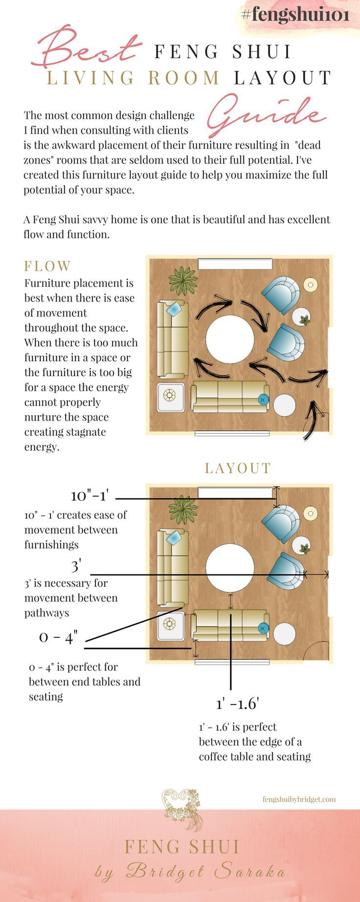The Best Feng Shui Living Room Layout Guide Fengshui101 The Best