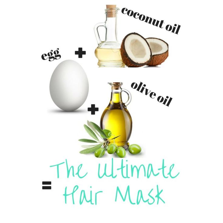 The Ultimate Hair Mask with Melia Extra Virgin Olive Oil for tonight! > The combination of eggs, coconut oil, and extra virgin olive oil give your hair the best possible combination for having your healthiest hair. > https://bellafitnessblog.wordpress.com/2015/06/17/the-ultimate-hair-mask/