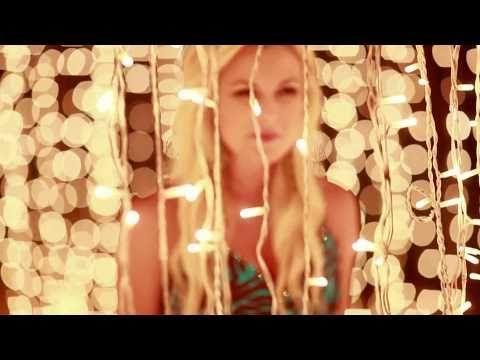 Karlien van Jaarsveld - Beter as Liefde - YouTube