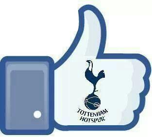 Like Spurs!