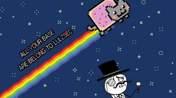 Alleged LulzSec hacker may avoid extradition to United StatesHackers News, Hackers Sentence, Anonymous Hackers, Lulzsec Hacks, 1 Years, Famosos Hackers, Hacks Attack, Hackers Admit, Lulzsec Hackers