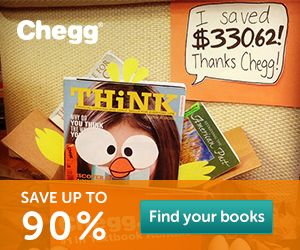 Save up to 90% on Textbooks or Sell Your Used Textbooks  #deals #textbooks #books