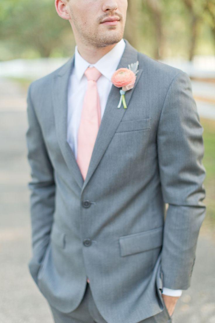 25 best ideas about gray tux on pinterest groom grey