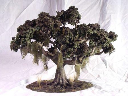 Tutorial: Making trees