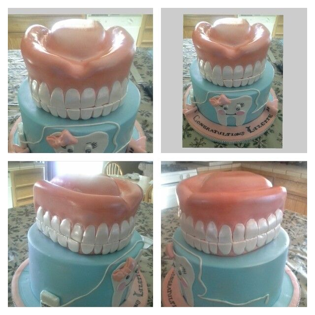 17 Best images about Cake---Doctors/Dentist/Nurses/EMT ...