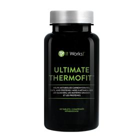 Ultimate ThermoFit