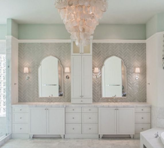 Bathroom Sinks Seattle 66 best our tile, your vision images on pinterest | backsplash
