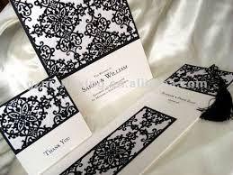 Resultado de imagen para bodas blanco y negro