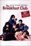 The Breakfast Club [30th Anniversary Edition] [DVD] [English] [1985]