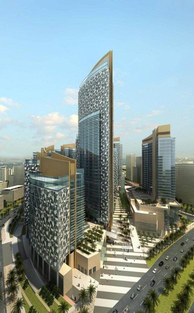 Super modern architecture 0717.jpg
