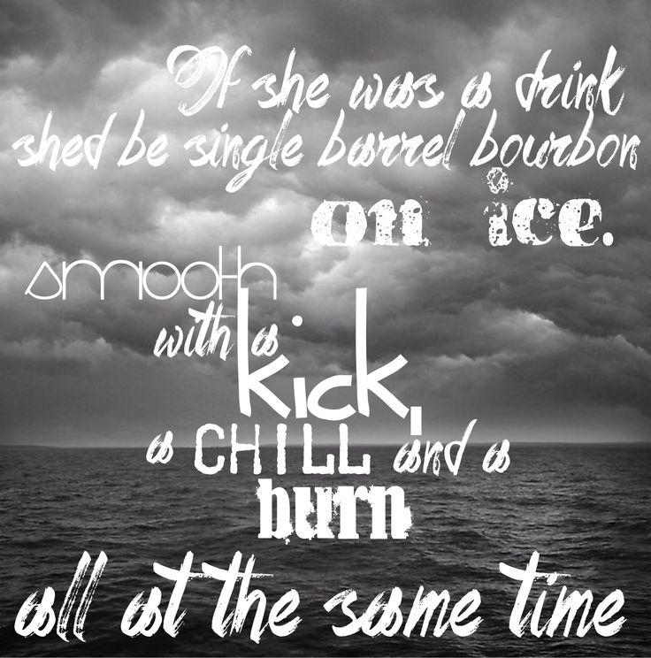 Brad pasley lyrics