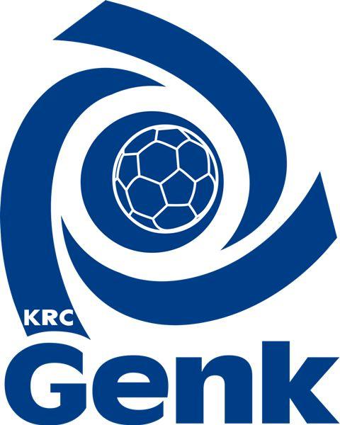 K.R.C. Genk Belgium