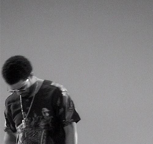 ASAP Rocky feat. Drake, 2 Chainz & Kendrick Lamar - F*ckin' Problems (Official Video)