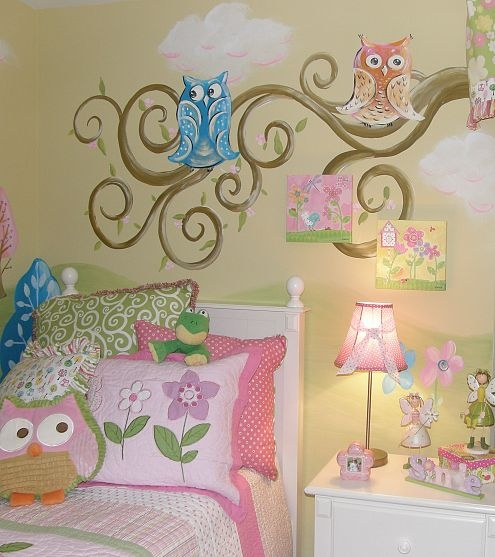 ....momI might need something like this in morgan's room