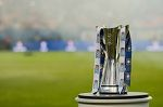 Chelsea, Manchester United, Barcelona, PSG, Florentina,America and LA Galaxy, NY Red Bulls and San Jose from MLS to play in International Champions Cup 2015