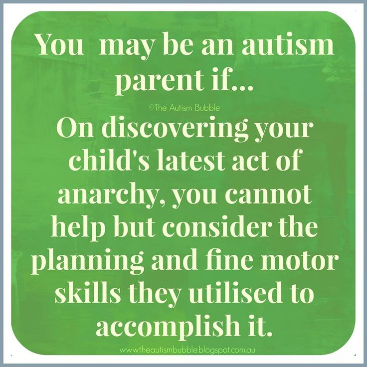 #Autism #humor when you need it!  Re-Pinned by Penina Penina Rybak MA/CCC-SLP, TSHH CEO Socially Speaking LLC YouTube: socialslp Facebook: Socially Speaking LLC Website: www.SociallySpeakingLLC.com Socially Speaking™ App for iPad:  http://itunes.apple.com/us/app/socially-speaking-app-for/id525439016?mt=8
