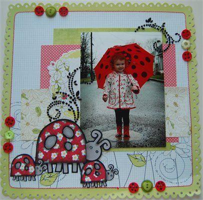 116 best Rainy Day Craft Inspiration images on Pinterest