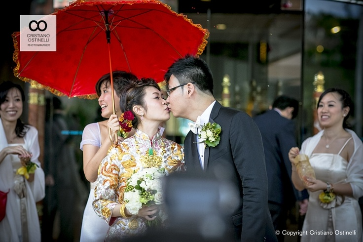 wedding-hong-kong-china-cristiano-ostinelli-italian-wedding-photographer-hotel-island-shangri-la