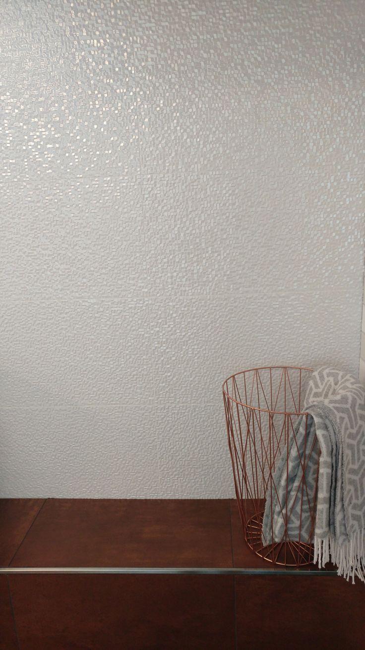 Super mooie wandtegels met glans. 33,3x66,6 cm Tegelhuys wijhe (1073610)