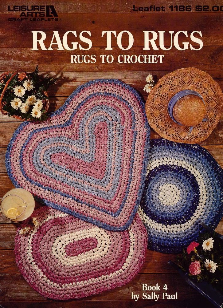 51 best The Q hook images on Pinterest | Cable knitting, Crocheting ...