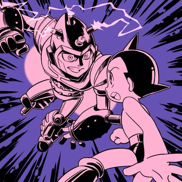 1000+ Images About Astro Boy On Pinterest