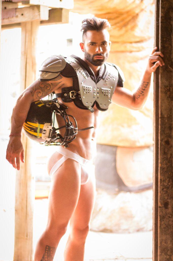New collection JOR Underwear & Swimwear available online at www.bibofashion.nl