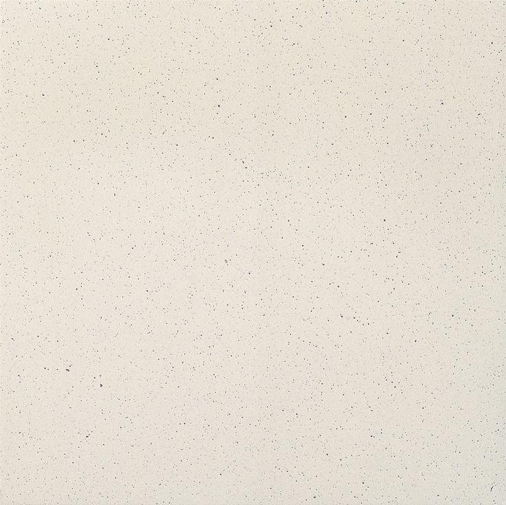 25+ best ideas about Granitfliesen on Pinterest   Granit ...   {Spülbecken granitoptik 48}