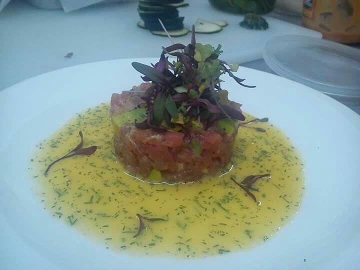 @kunae Consultoria, gastronomia, Soluciones