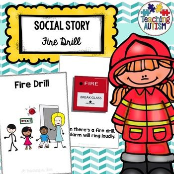 how to behave during a fire drill essay Hotel fire safety tips  use the stairs — never use elevators during a fire if you must escape through smoke, get low and go under the smoke to your exit.