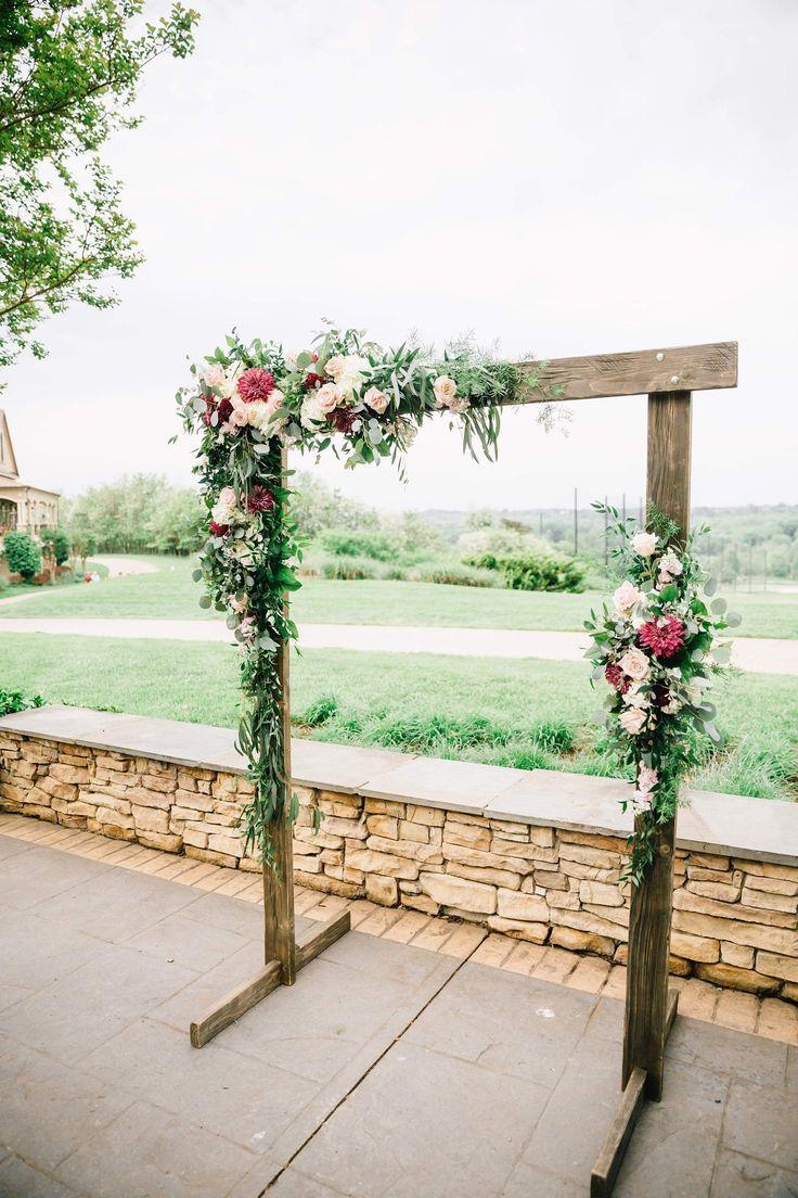 Rustic Wedding Arch Kit Wood Wedding Arbor Barnwood Wedding Archwaywedding Backdrop Wedding Trellis Reclaimed Hochzeit Wald Hochzeitskulisse Holzerne Hochzeit