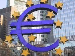 La Camera di Commercio italo-belga di Bruxelles promuove un bando UE relativo a un corso di euro-progettazione. Deadline: 3 aprile 2015.