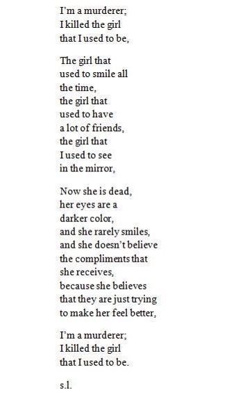 This hit me in the gut