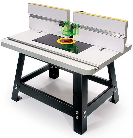 Best Benchtop Router Table Woodworking Projects Amp Plans
