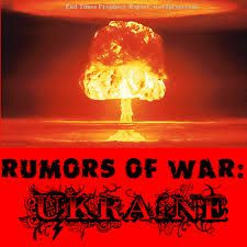Obama e mais uma ordem executiva restritiva a Rússia quanto a crise na Ucrânia - Disso Você Sabia ?
