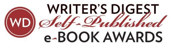 Writer's Digest 2nd Annual Self-Published e-Book Awards is now closed. Winners will be notified by December 31, 2014.